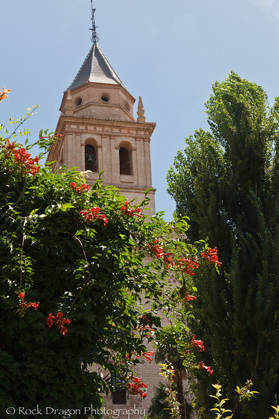 alhambra-115.jpg