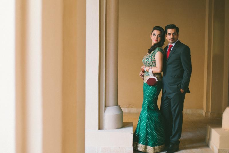 Pakistani-Wedding-Dubai-Photographer-086.jpg