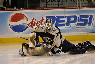 20060101 Nashville Predators Game