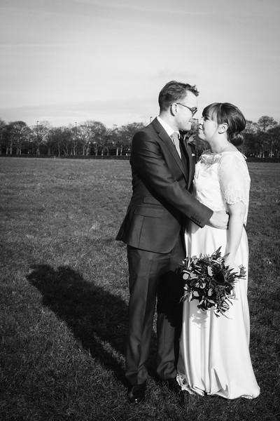 Mannion Wedding - 269.jpg