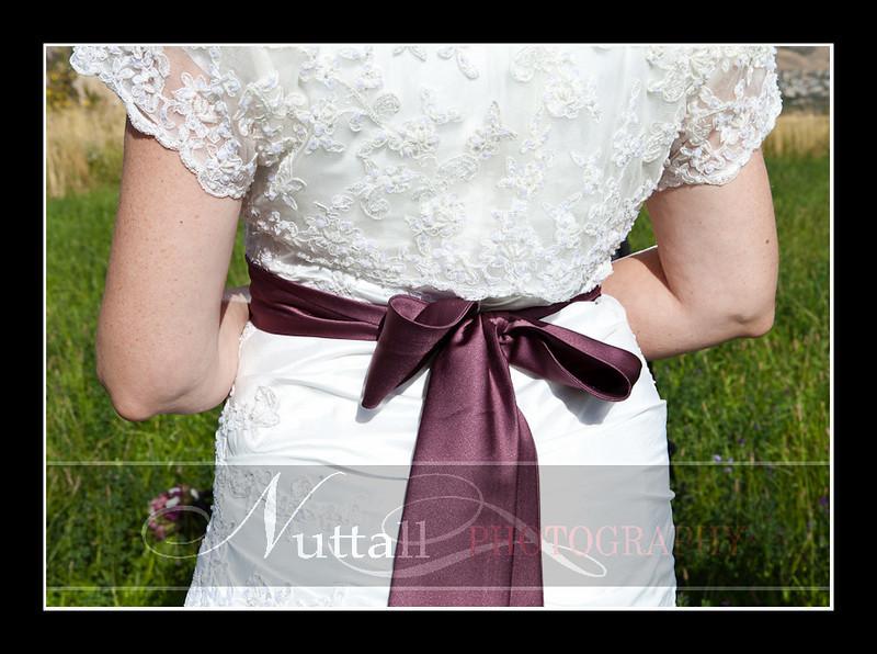 Nuttall Wedding 028.jpg