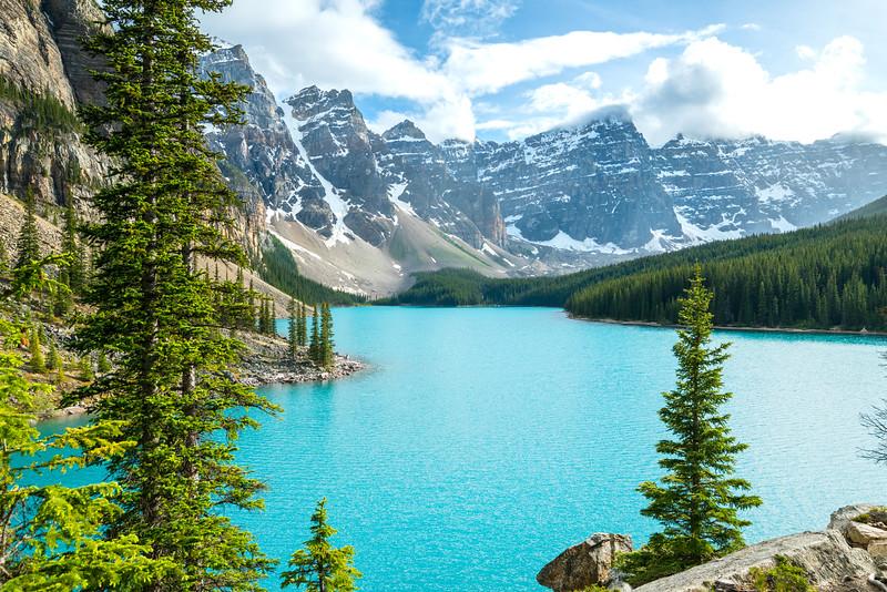 Canada-60.jpg