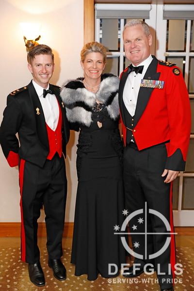 ann-marie calilhanna-defglis militry pride ball @ shangri la hotel_0105.JPG