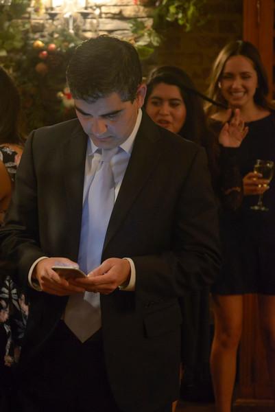 danielle_amir_wedding_party-162.jpg