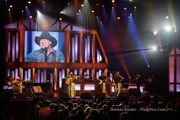Nashville 8/14 TN