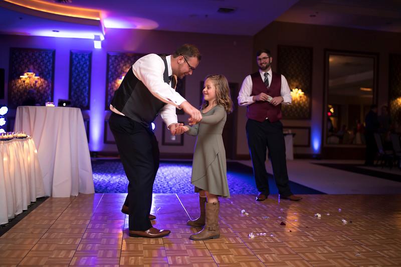 Amanda & Tyler Wedding 0852.jpg