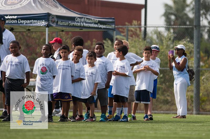 2015 Rosebowl Youth Football Clinic_0119.jpg