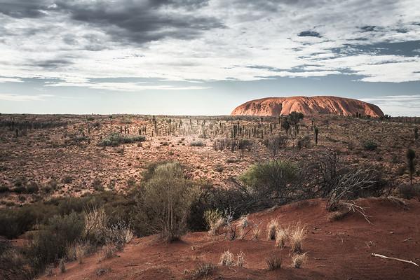 kilometer19-fotografie-travel-australia-070302-0006