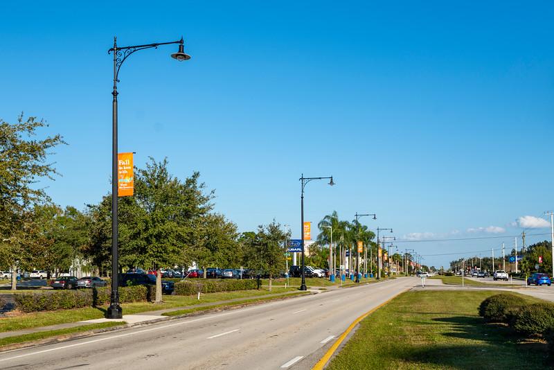 Spring City - Florida - 2019-130.jpg