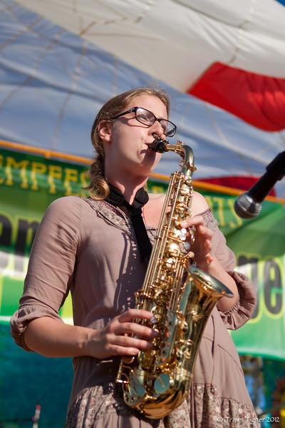 TravisTigner_Seattle Hemp Fest 2012 - Day 3-66.jpg