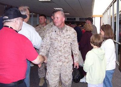 February 2, 2007