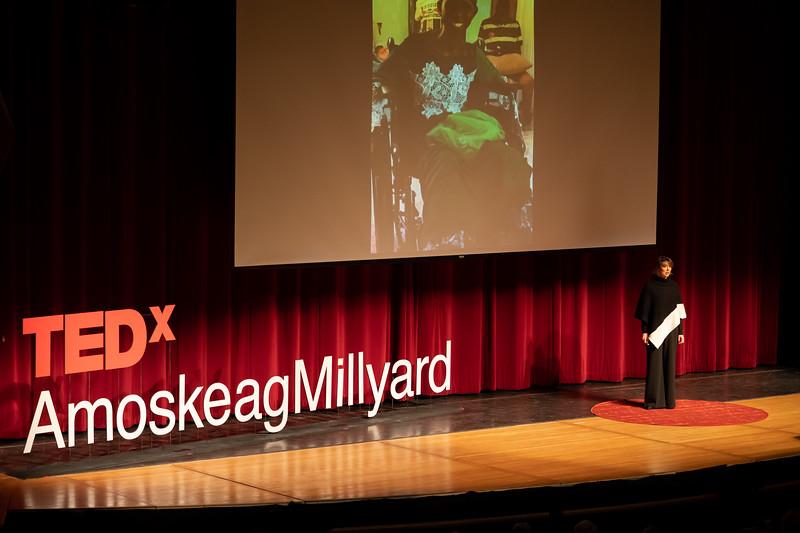 TEDxAM19-03898.JPG