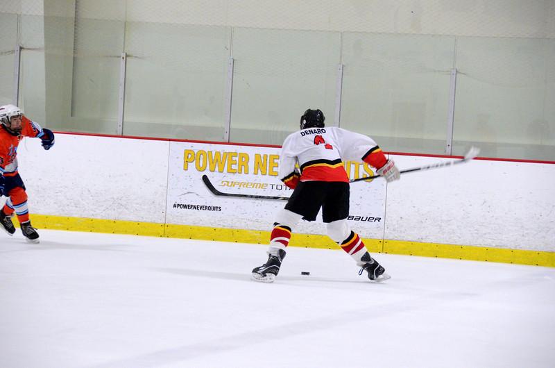 130113 Flames Hockey-155.JPG