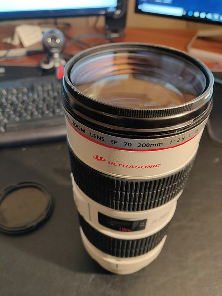Canon EF 70-200mm 2.8 L IS USM - Serial UV1116 006.jpg