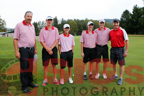 09-26-16 Regional Championship