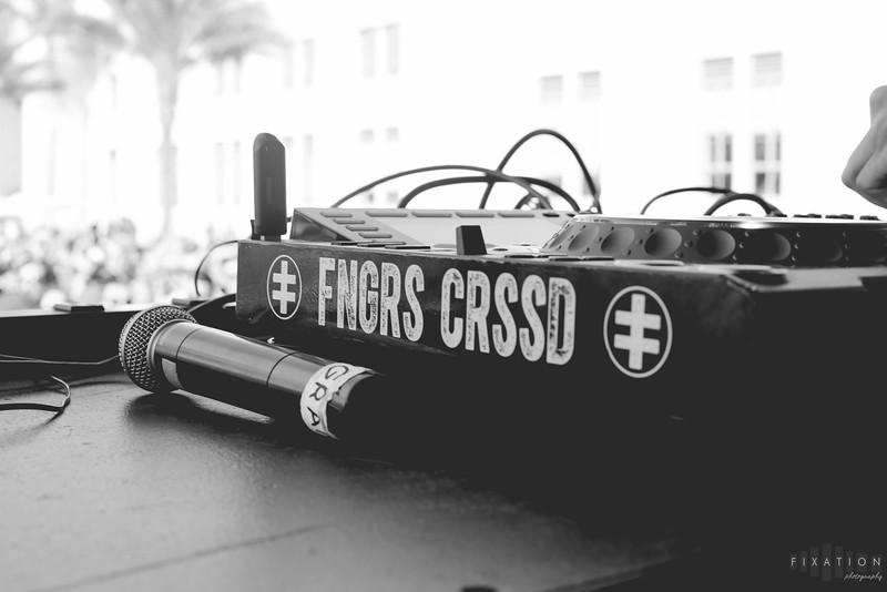CrssdFestDayUno-74.jpg