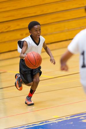 Basketball 6/9/2013