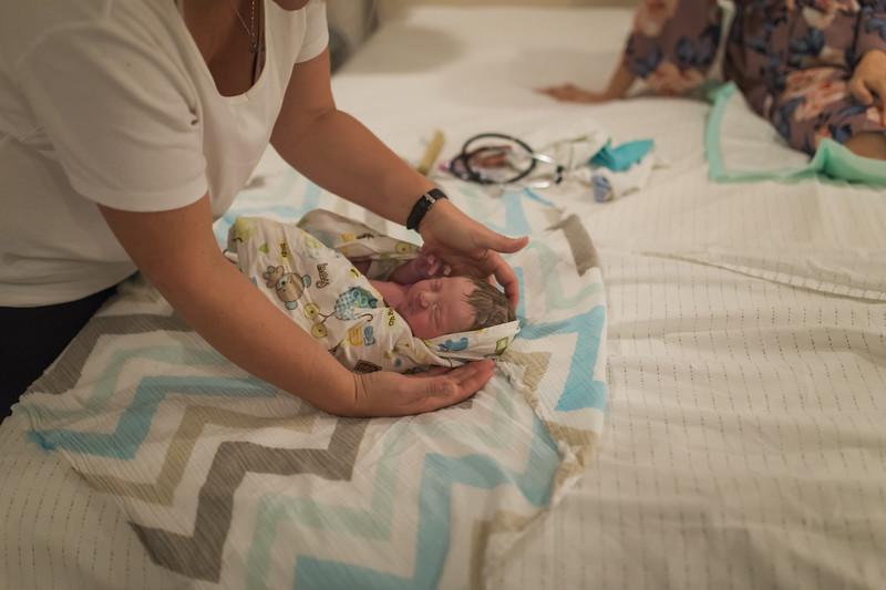Erin's Home Birth-227.jpg