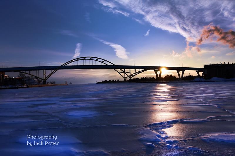 02 Hone Bridge 1808.jpg