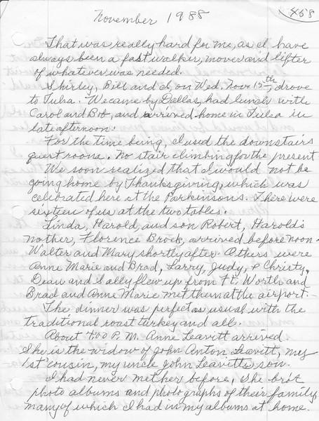Marie McGiboney's family history_0458.jpg