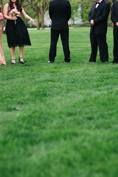 Le Cape Weddings_Jenifer + Aaron-144.jpg