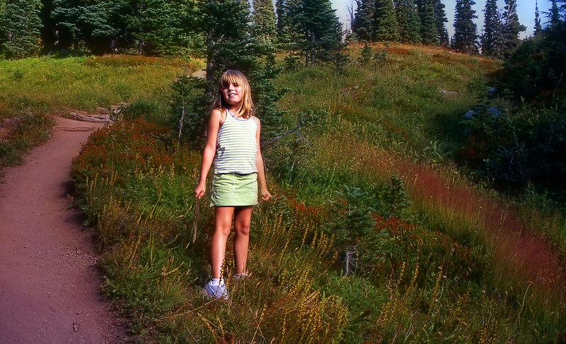 Rainier_2005_32.jpg