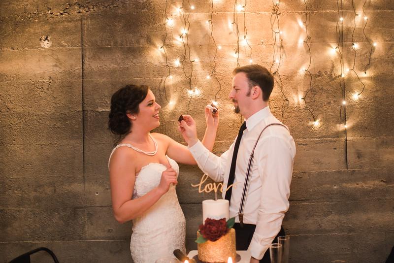 Wedding-1665.jpg