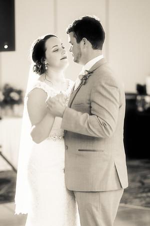 Stuart Anderson Wedding