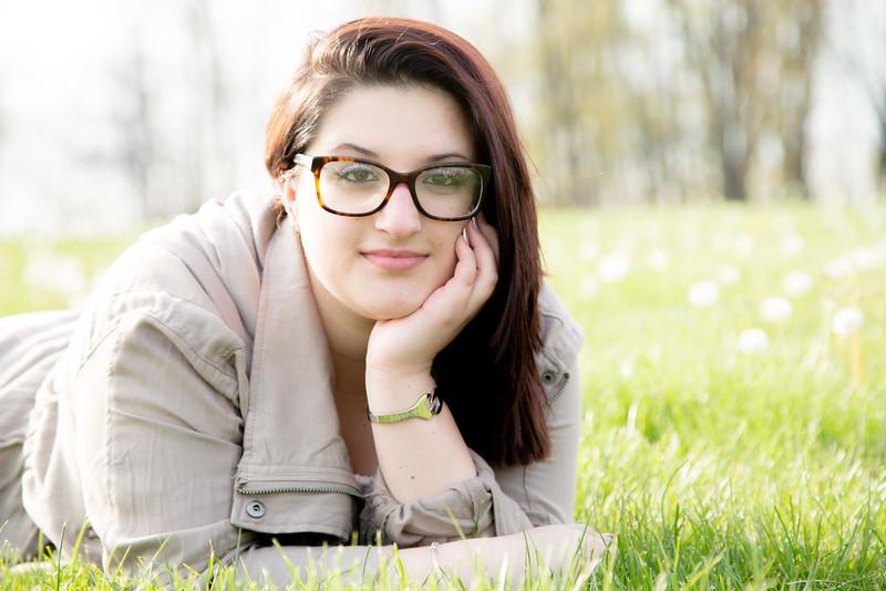 Senior Pictures-111.jpg