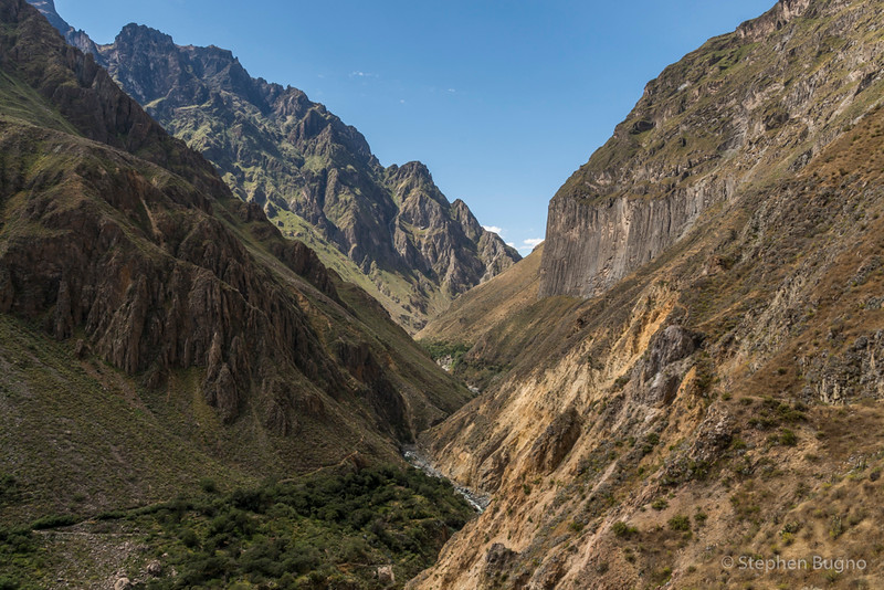 Colca Canyon-1283.jpg