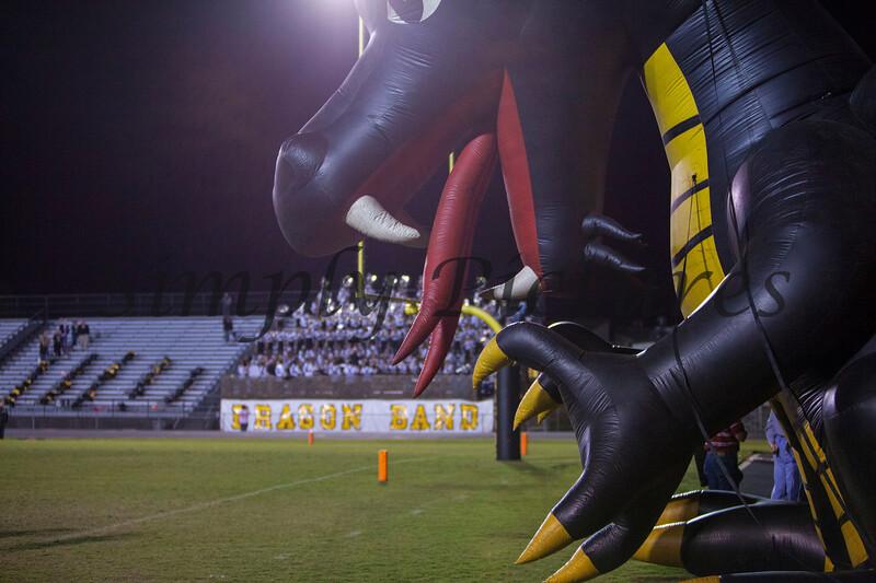 Dragons-Tigers098