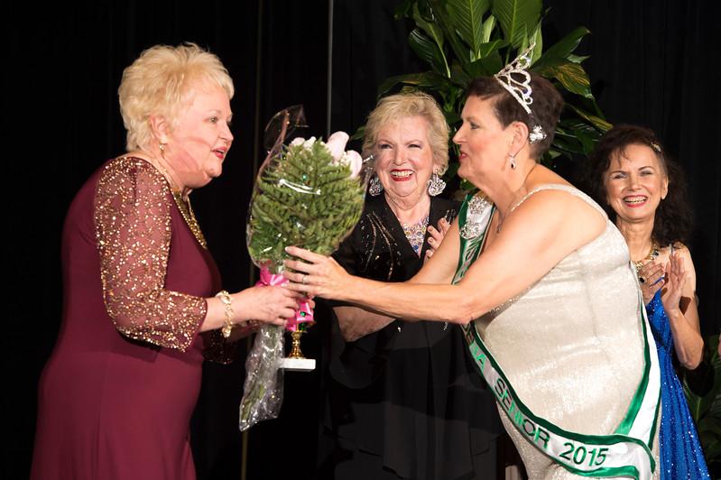 Ms. Pasadena Senior Pageant_2016_220.jpg