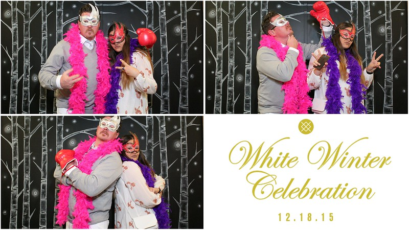 White_Winter_Celebration_2015-2.jpg