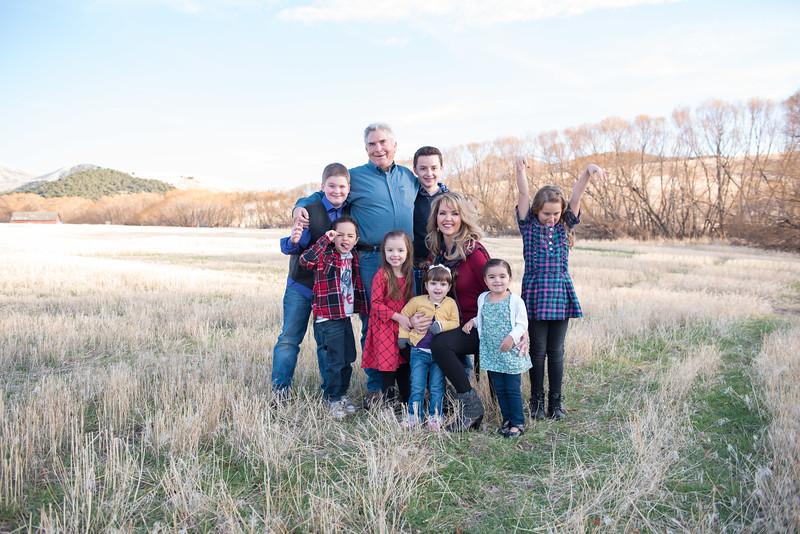 Kendall Family-314.jpg