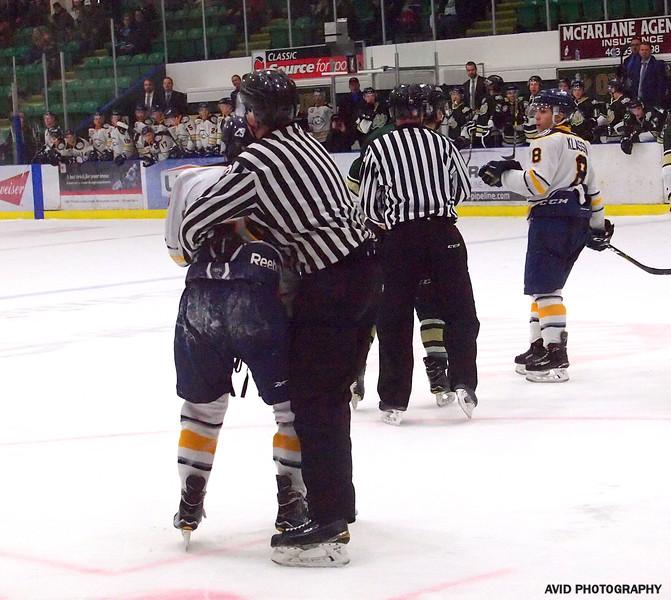Oilers vs Mustangs Jan16 (51).jpg