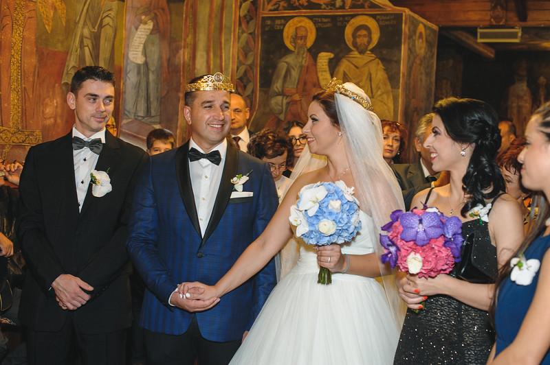 Andreea-biserica-18-October-2014-Nunta--LD2_7704Liviu-Dumitru.jpg