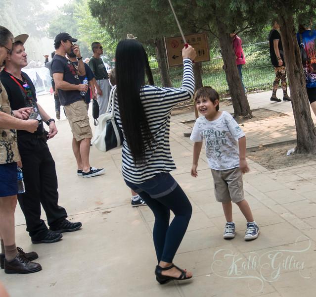 sept 8-16 China_1132.jpg