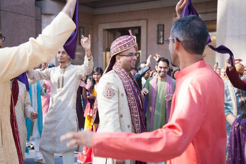 Shikha_Gaurav_Wedding-407.jpg