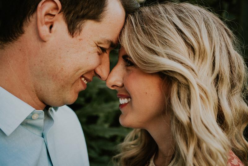 Kirsten+Michael_Engaged-0002.jpg