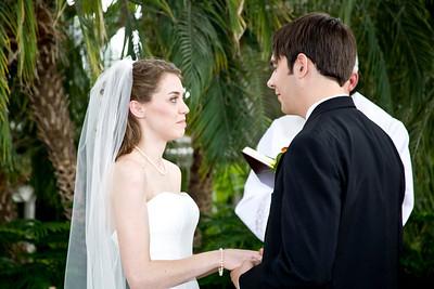 Kenkel Wedding