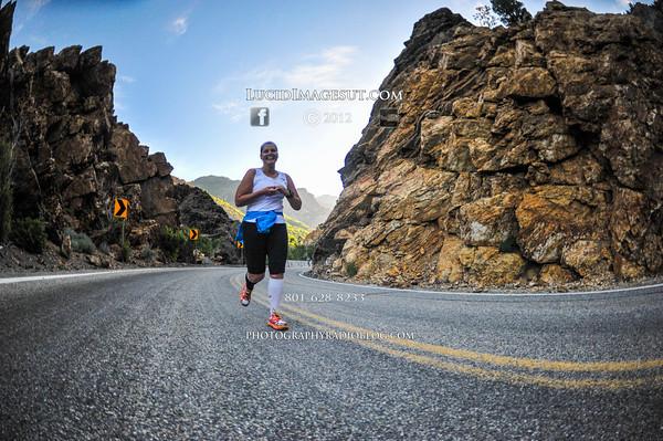 2013-2012 Race Photo Archive