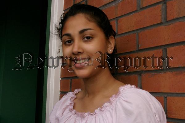 07W34N226 (W) Elysia Patel.jpg
