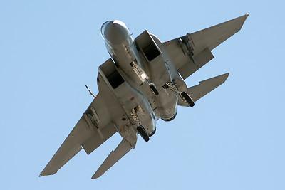 Aviation Nation 2014