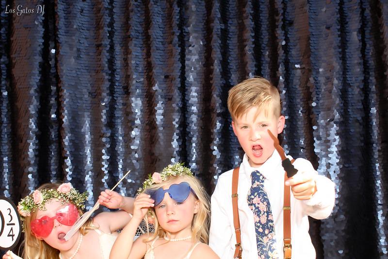 LOS GATOS DJ & PHOTO BOOTH - Jessica & Chase - Wedding Photos - Individual Photos  (79 of 324).jpg