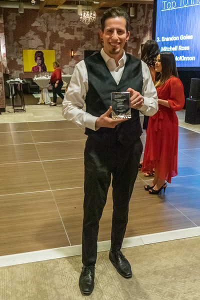 KW Red Awards 2020 (107 of 187).jpg
