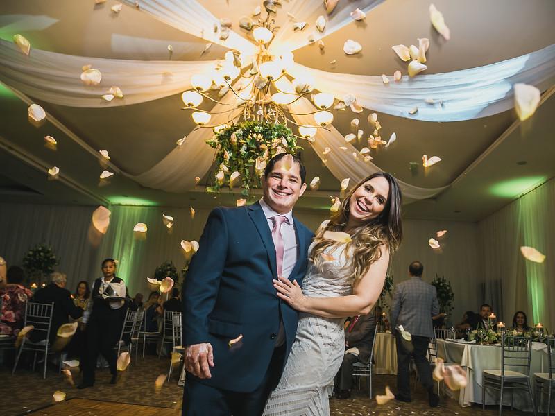 2017.12.28 - Mario & Lourdes's wedding (381).jpg