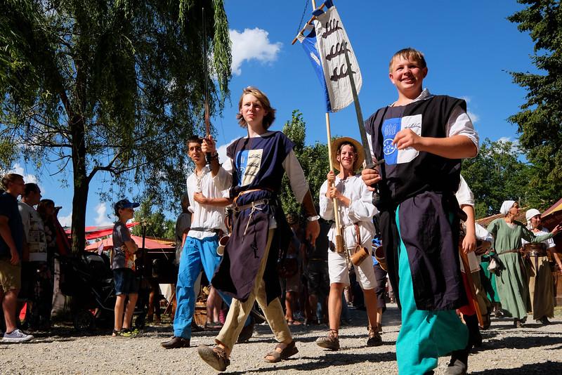 Kaltenberg Medieval Tournament-160730-73.jpg