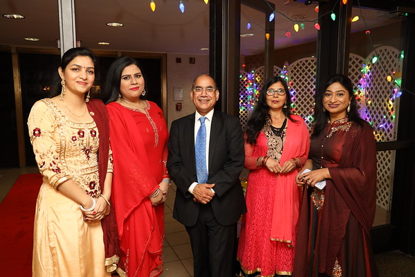 Diwaliparty-PMI-26thOct2019