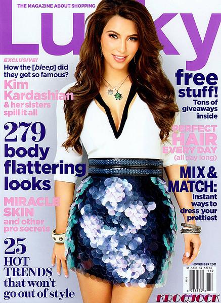 stylist-jennifer-hitzges-magazine-cover-creative-space-artists-management-17-Lucky-Magazine-Kim-Kardashian-Cover.jpg