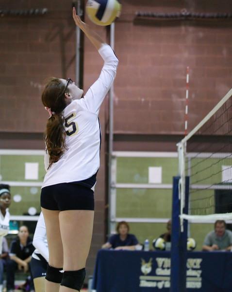 VCA-Volleyball-144.jpg